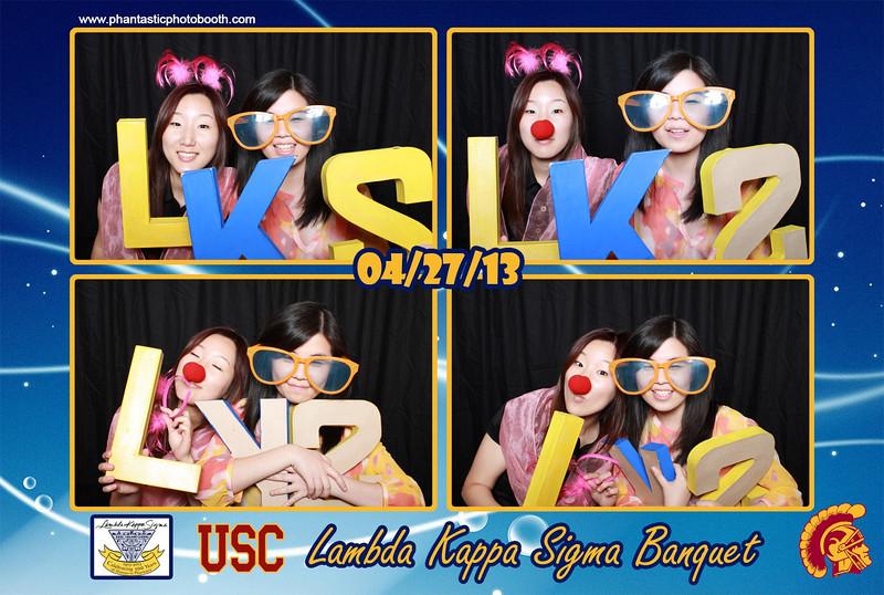 USC Banquet 2013_0028.jpg