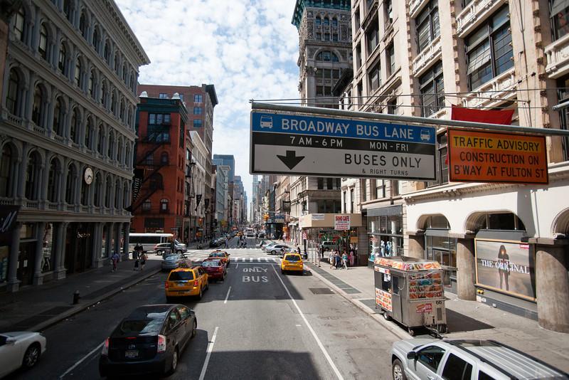 NYC Smugmug (A900)-04445.jpg