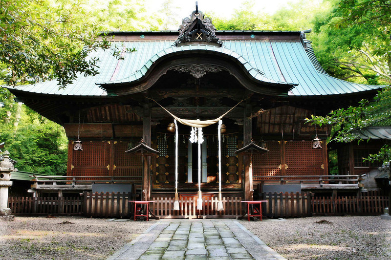 Nihon Temple .jpg