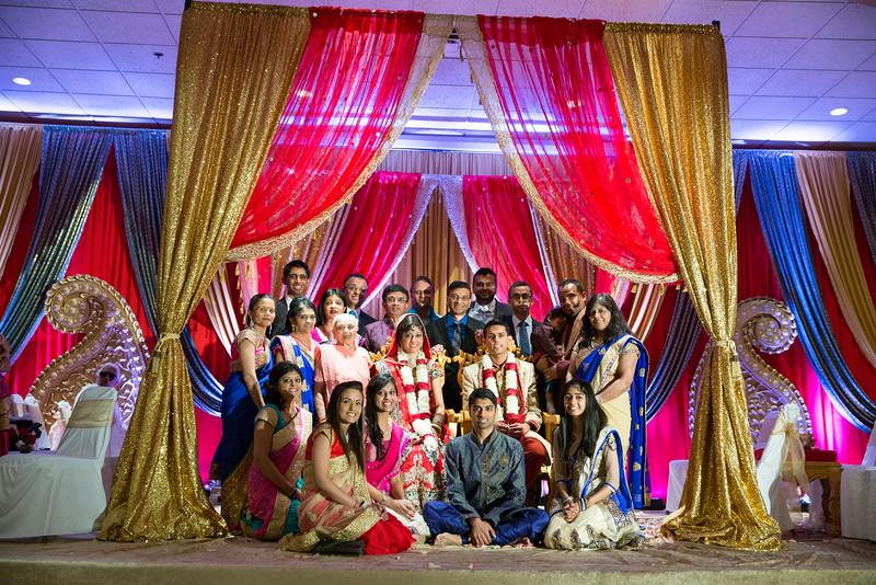 Le Cape Weddings_Trisha + Shashin-782.jpg