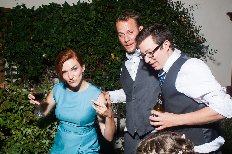 CaitlinChrisWeddingPhotobooth-0435.jpg