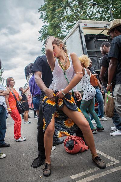 Obi Nwokedi - Notting Hill Carnival-327.jpg