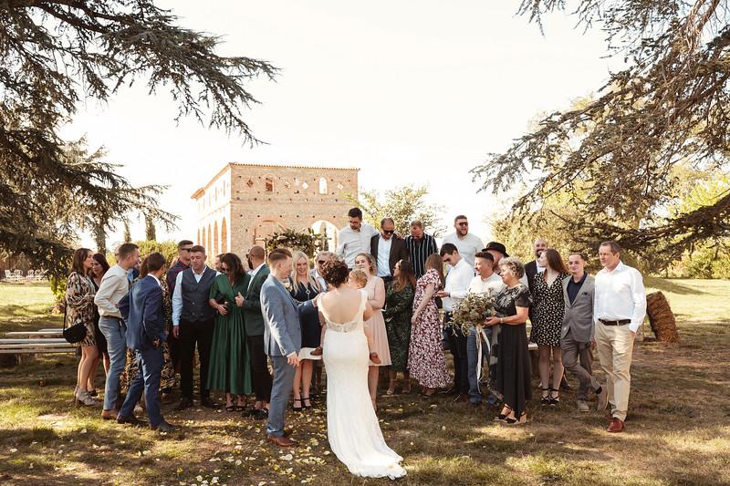 Awardweddings.fr_Rebecca and Rob_0489.jpg
