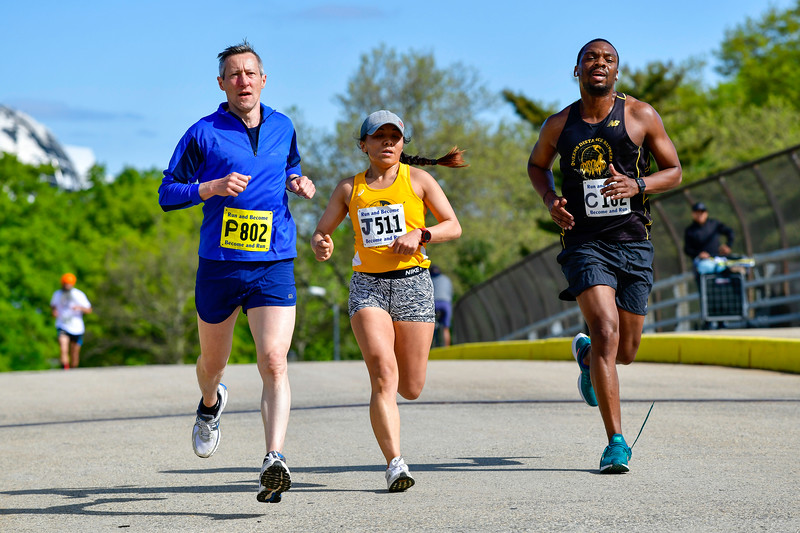 20190511_5K & Half Marathon_102.jpg