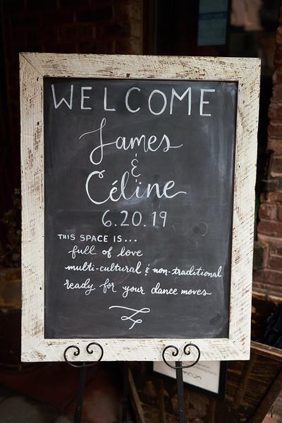 James_Celine Wedding 0003.jpg