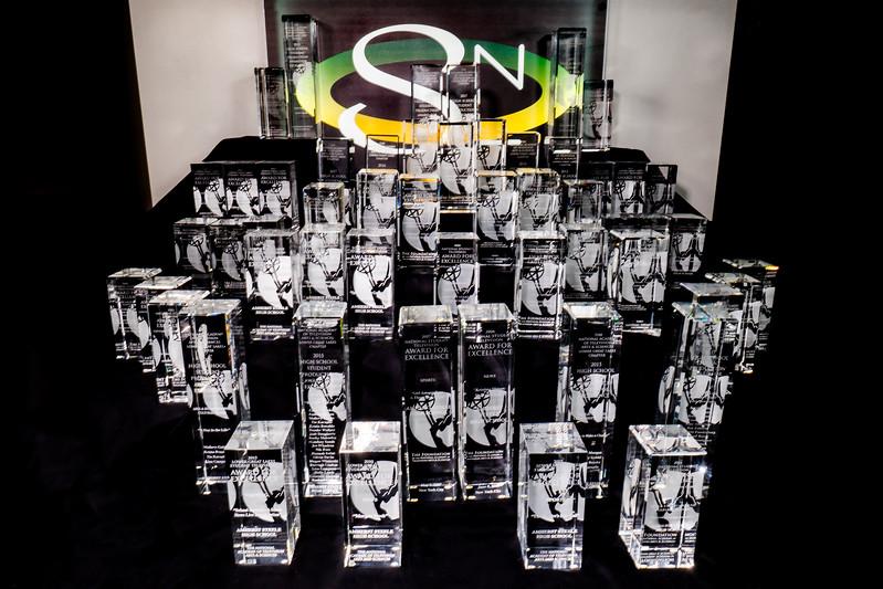 SNL-4.jpg