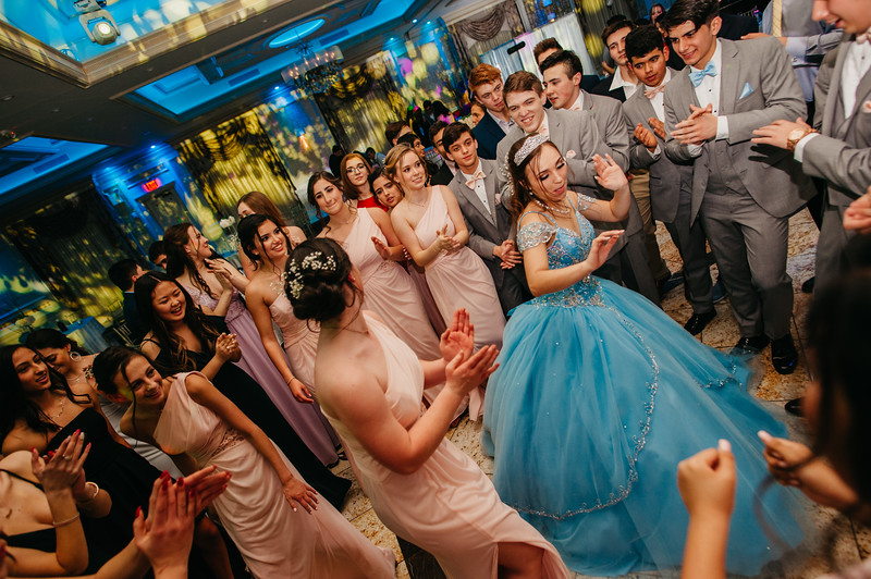 First Dance Images-523.jpg