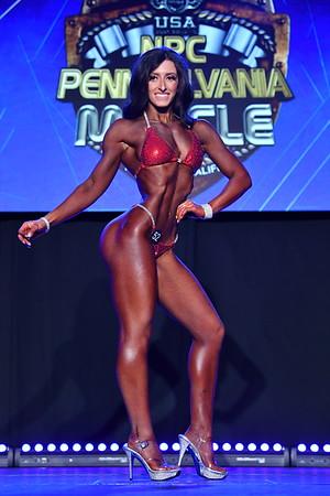 #52 Leah Heaney