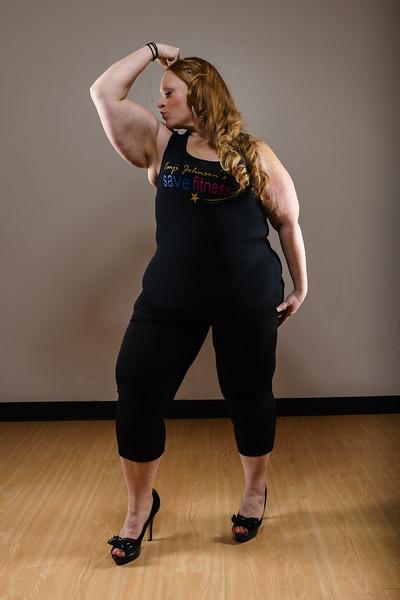 Save Fitness Posing-20150207-038.jpg