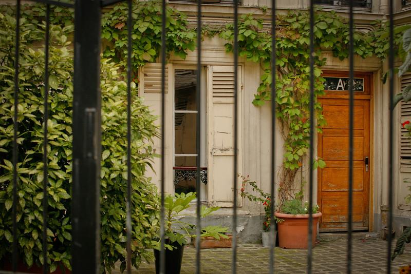 Paris Summer 2011-181.jpg