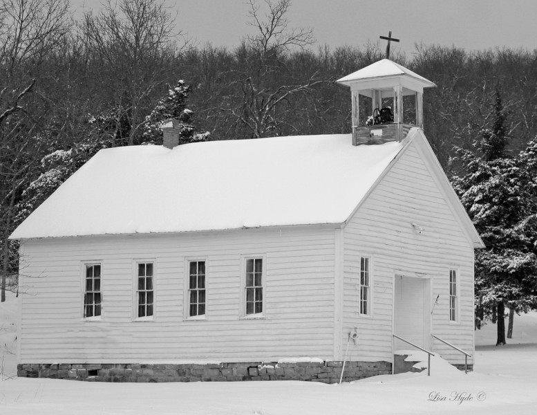 IMG_5080 Snow Church signed.jpg
