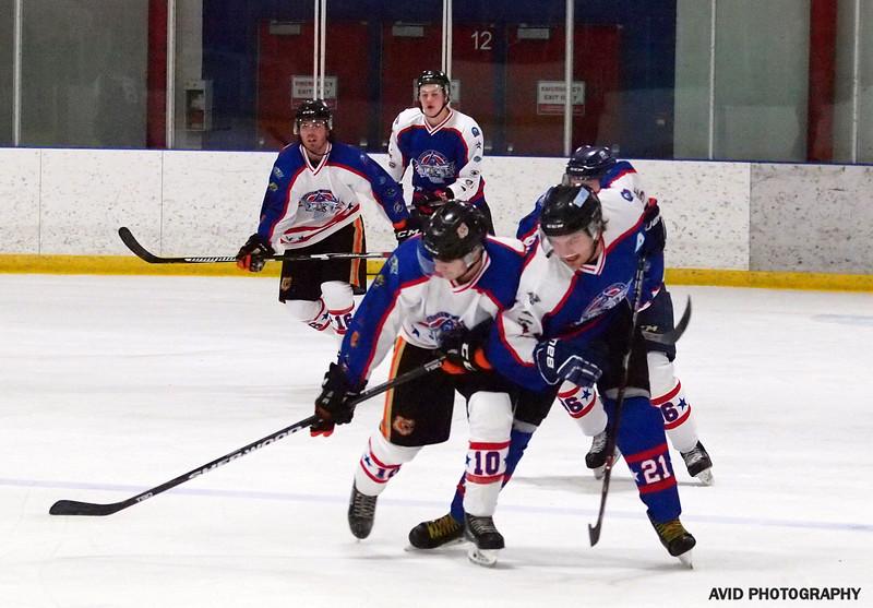 Heritage Junior Hockey League All Star Game 2018 (149).jpg