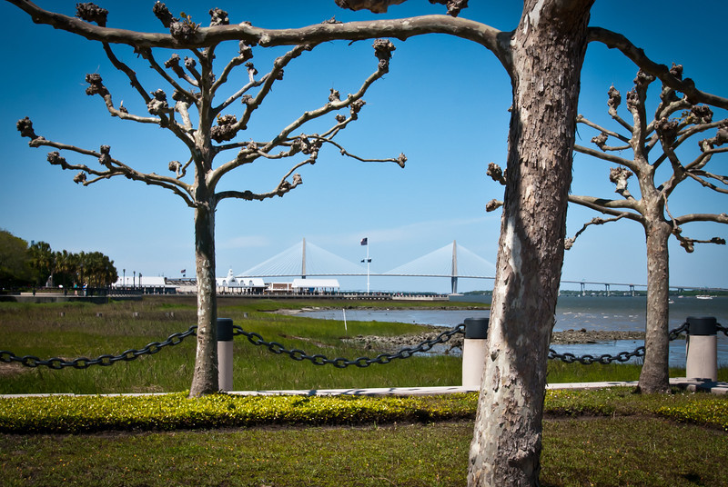 Charleston 201304 (41).jpg