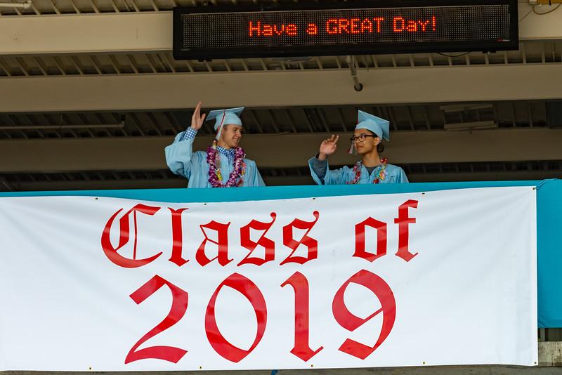 Hillsdale Graduation 2019-10044.jpg