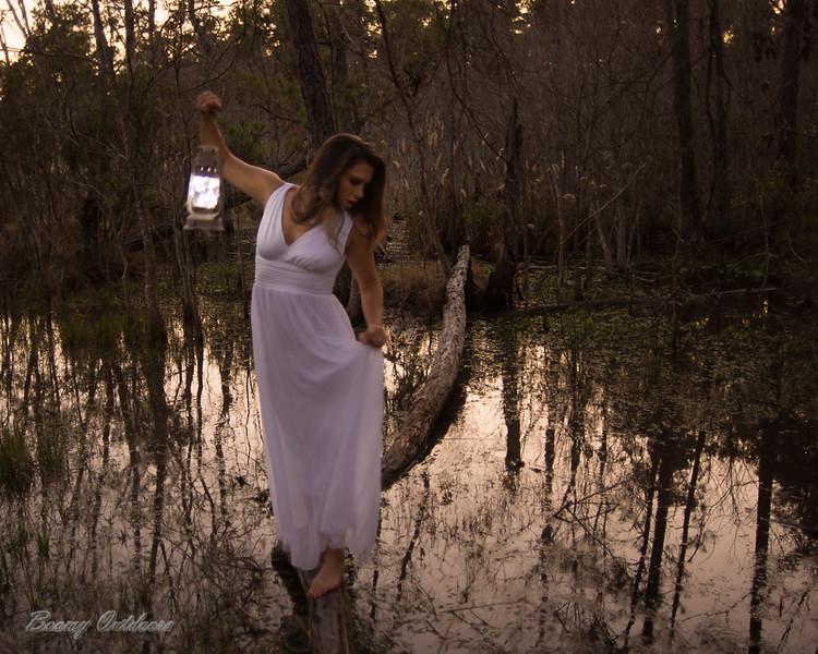 Jen Swamp-0449.jpg