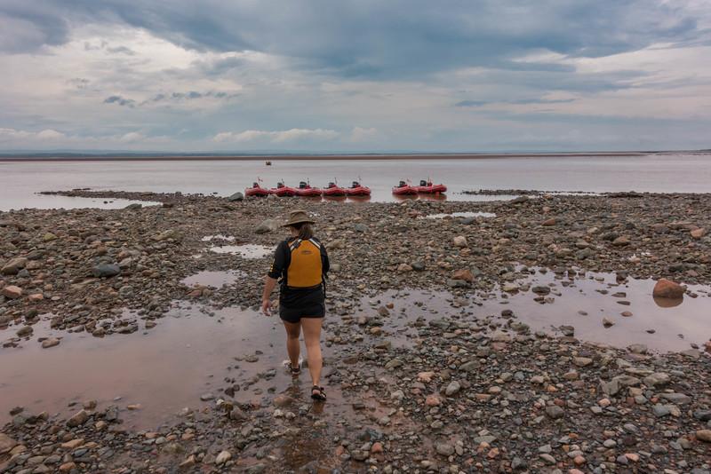 tidal-bore-rafting-nova-scotia-3.jpg