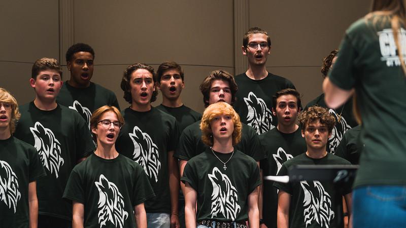 LISD Choirs-322.jpg