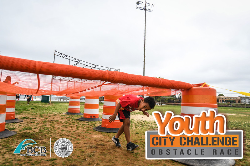 YouthCityChallenge2017-1300.jpg