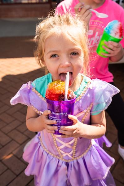 Princess Tea Party 2019-55.jpg