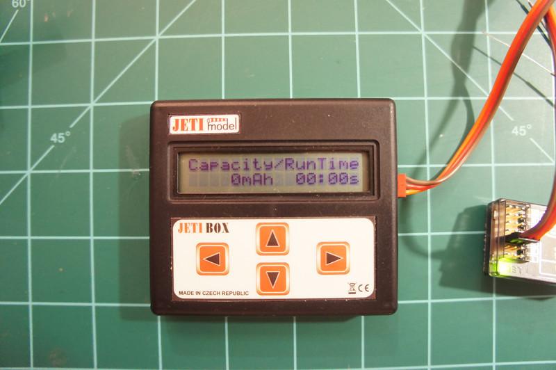 DSC05651.JPG