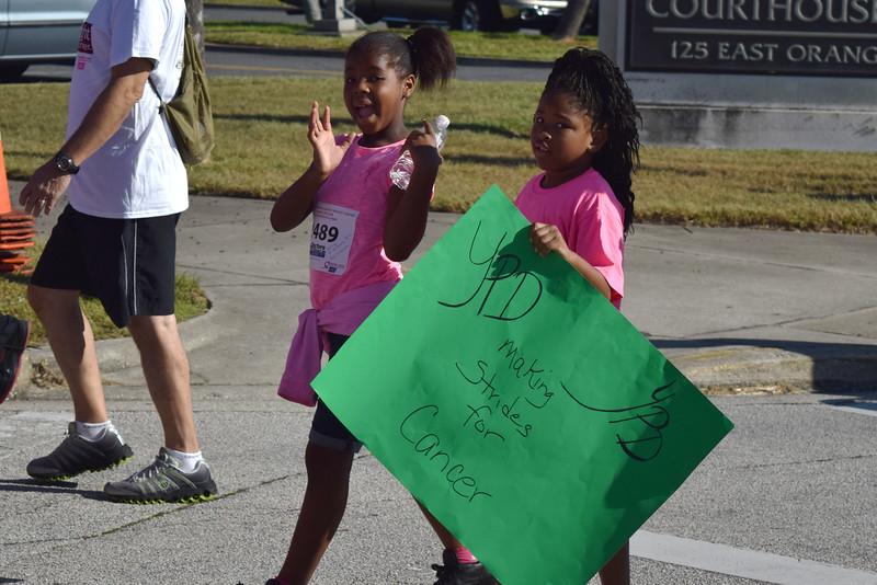 2014 Making Strides Against Breast Cancer in Daytona Beach (256).JPG