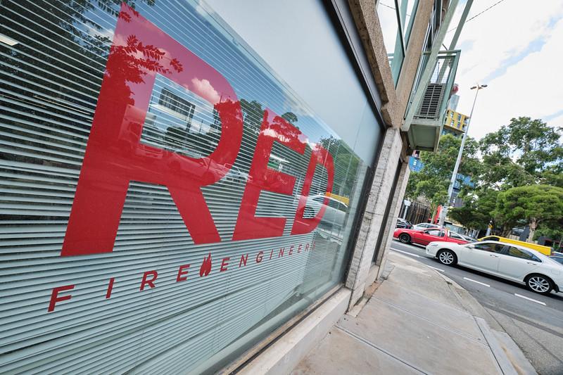 Red Building_17.jpg