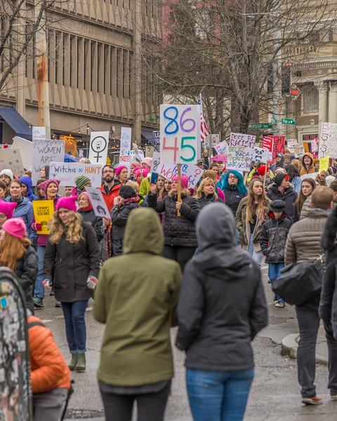 WomensMarch2018-580.jpg