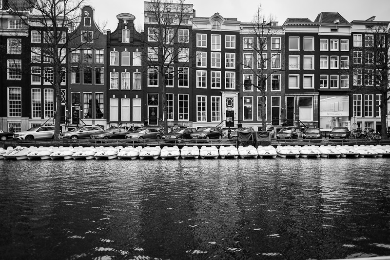 Amsterdam_December_2018 (130 of 179).jpg