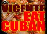 Vicentes Cuban Cuisine