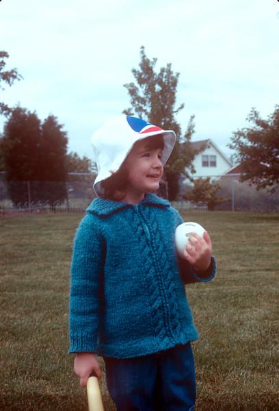 1973-04 Bonnie.jpg