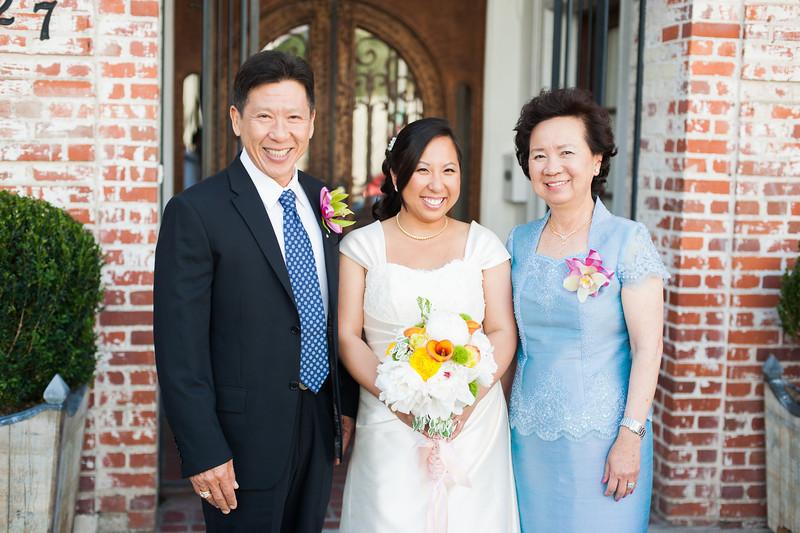20140510-06-family-9.jpg