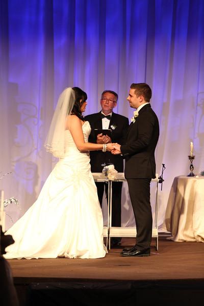 Haberman-Wedding-490.jpg