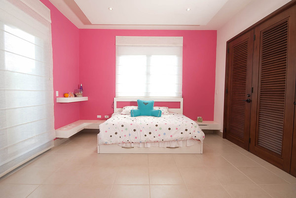 bahia beach apartments 1