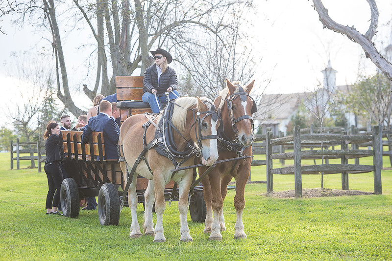 Ironstone Ranch Wedding 250.jpg