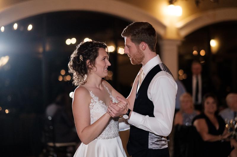 Jenna_Ryan_Wedding-1777.jpg