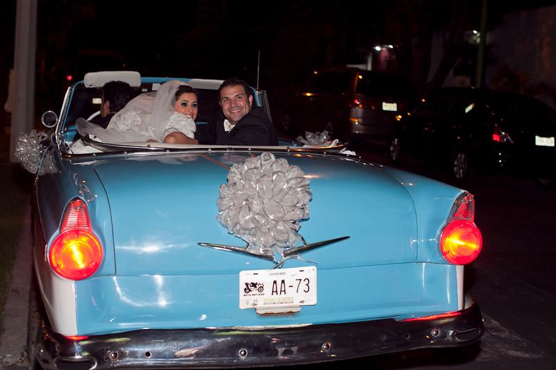 boda sábado-0548.jpg