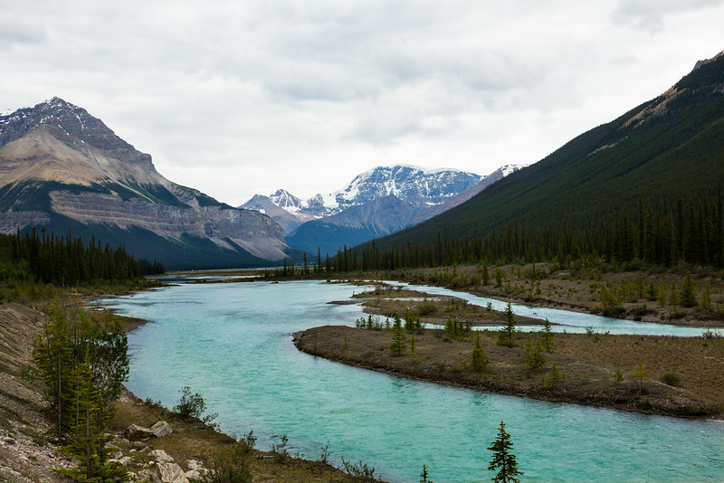 Banff 2016-5637.jpg