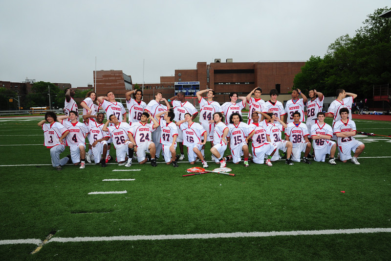 Midwood Lax-434.JPG