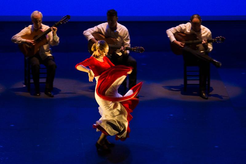 Flamencura-7.jpg