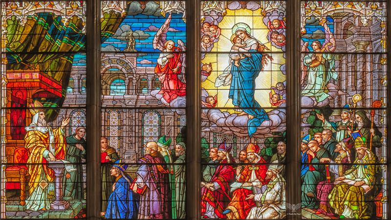 001651 Basilica Glass 9 16x9.jpg