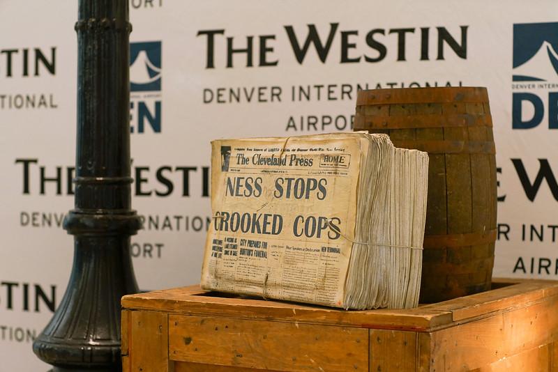 2016-WestinDIAopening-8s-009.jpg