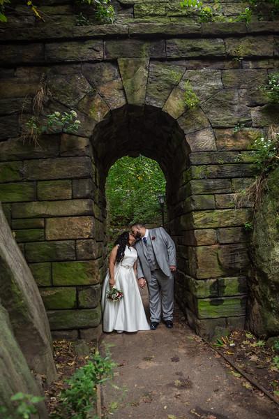 Central Park Wedding - Iliana & Kelvin-148.jpg
