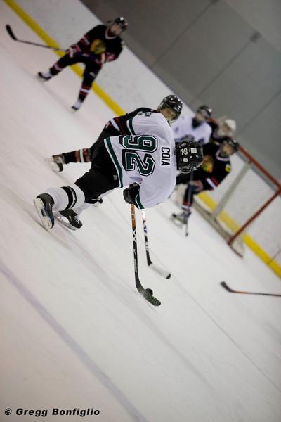 Jaguars Hockey-156.jpg