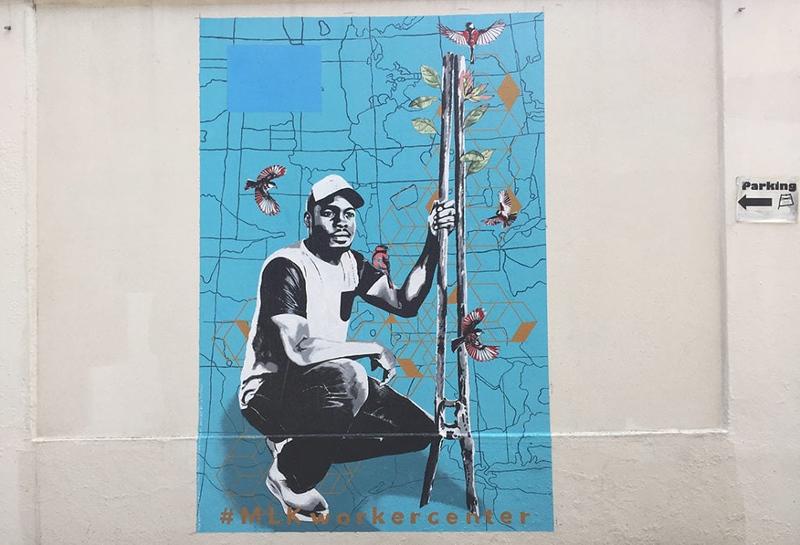MLK-Workers-Center-Patricia-Vasquez-1024x698.jpg