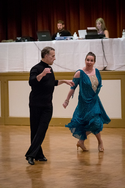 RVA_dance_challenge_JOP-15027.JPG