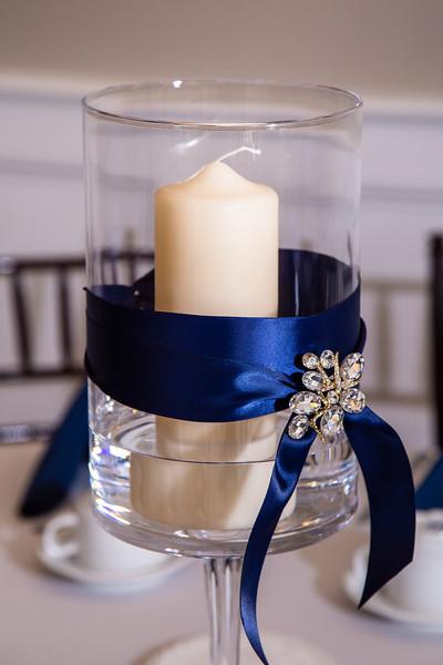 11-16-19_Brie_Jason_Wedding-115.jpg