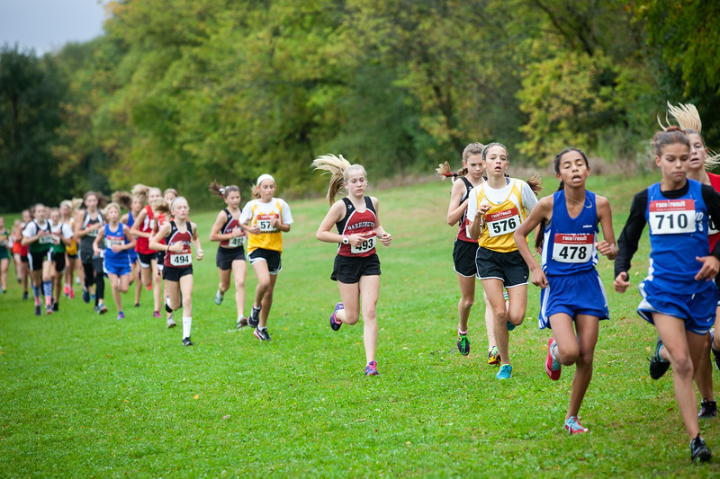 XC_PRAIRIE_SECTIONALS (17 of 173).jpg