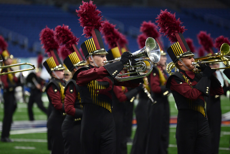State-Marching-Band_RHS_029.jpg
