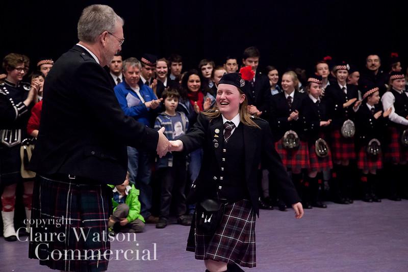 Scottish Schools Pipe Band Championships_20130310_0190.jpg