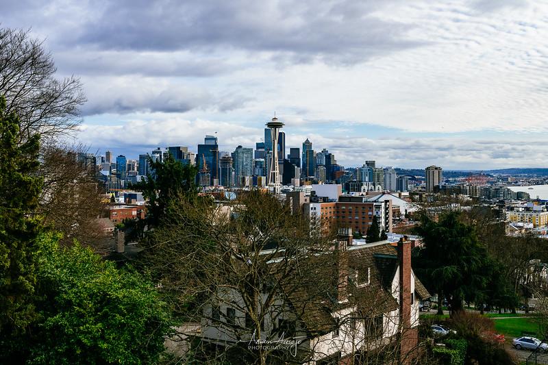 SeattleFPITeamFeb2020-30.jpg